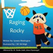 Raging Rocky
