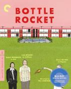 Bottle Rocket [Region B] [Blu-ray]