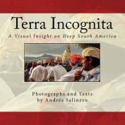 Terra Incognita Volume Two