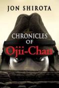 Chronicles of Ojii-Chan