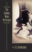 The Gunner Wore Petticoats