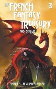 The French Fantasy Treasury (Volume 3)