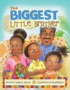 The Biggest Little Brother