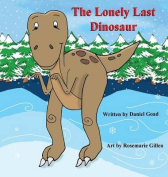 The Lonely Last Dinosaur