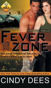 Fever Zone