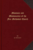 Missions and Missionaries of the Free Methodist Church