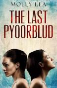 The Last Pyoorblud
