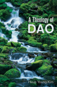 A Theology of Dao