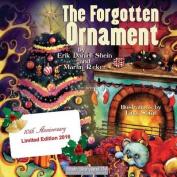 The Forgotten Ornament [Large Print]