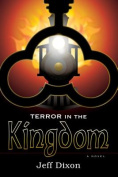 Terror in the Kingdom