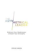 The Asymmetrical Leader
