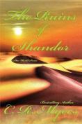 The Ruins of Shandor