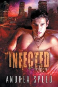 Infected: Holden (Infected)