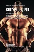 Des Recettes Pour Construire Vos Muscles Au Bodybuilding Avant Et Apres La Competition [FRE]