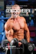 Selbstgemachte Proteinriegel-Rezepte Fur Ein Beschleunigtes Muskelwachstum Im Gewichtheben [GER]
