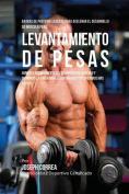 Barras de Proteina Caseras Para Acelerar El Desarrollo de Musculo Para Levantamiento de Pesas [Spanish]
