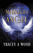 Midnight Angel