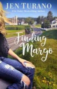 Finding Margo (Finding Home)