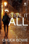 Steal It All (Donovan