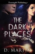 The Dark Places