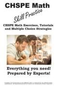 Chspe Math Skill Practice