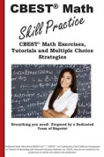 CBEST Math Skill Practice