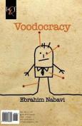 Voodocracy [PER]