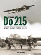 Dornier Do 215
