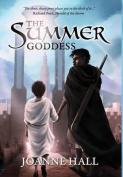The Summer Goddess