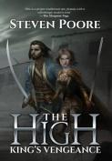 The High King's Vengeance