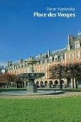 Place Des Vosges [Spanish]