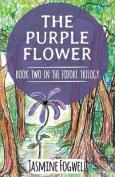 The Fidori Trilogy Book 2