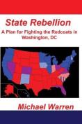 State Rebellion
