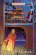 The Mayflower Secret