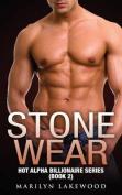 Stone Wear