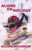 Aliens on Holiday