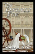 The Perrault Vow