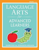 Language Arts for Advanced Learners
