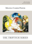 The Triptych Series