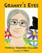 Grammy's Eyes