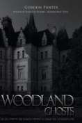 Woodland Ghosts