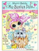 Sherri Baldy My Besties Pets