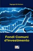 Fondi Comuni D'Investimento [ITA]