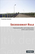 Secessionist Rule