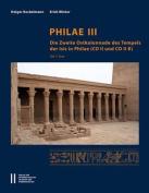 Philae III [GER]
