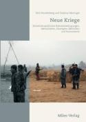 """Neue Kriege"""" [GER]"""