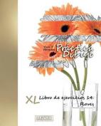 Practica Dibujo - XL Libro de Ejercicios 14 [Spanish]