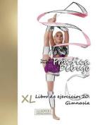 Practica Dibujo - XL Libro de Ejercicios 20 [Spanish]