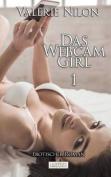 Das Webcam-Girl 1 - Erotischer Roman [GER]