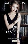 Die Buchhandlerin 1 - Erotischer Roman [GER]